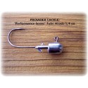 """Performance Series"" Tube Heads - 1/4oz, 12pk"