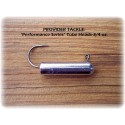 """Performance Series"" Tube Heads - 3/4oz, 6pk"