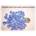 Kim-e-beads (20 Pack)