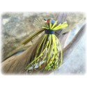 """""""Redemption Series"""" Finesse Jig - Glory Craw"""