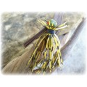 """""""Redemption Series"""" Finesse Jig - Goby"""