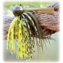 """Rapture Series"" Football Jig - Glory Craw"