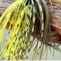Custom Jig Skirt - Glory Craw (2 Pack)